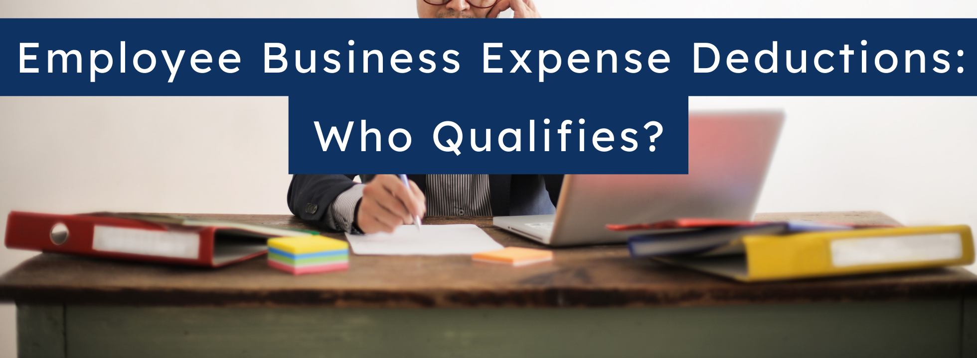 Employee Business Expense Deductions_ (1)