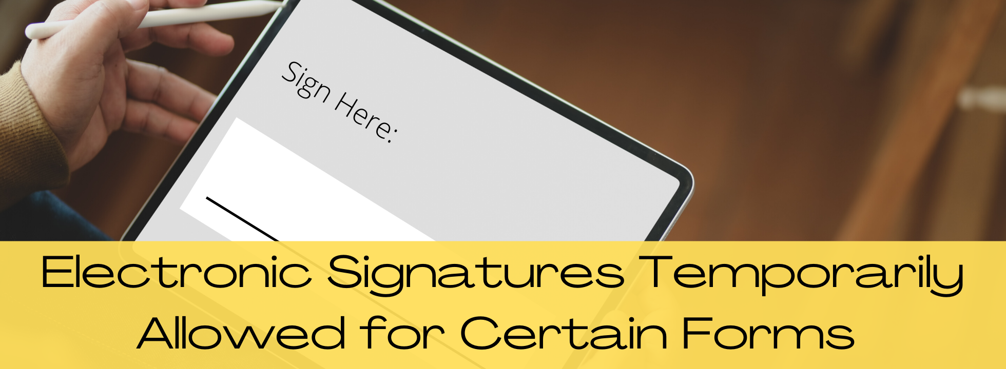 Sign Here_